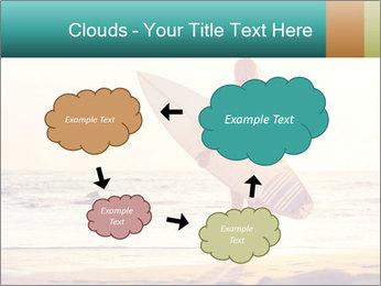 0000085222 PowerPoint Template - Slide 72