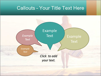 0000085222 PowerPoint Template - Slide 73