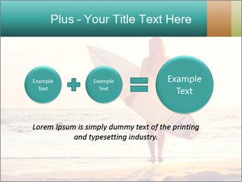 0000085222 PowerPoint Template - Slide 75