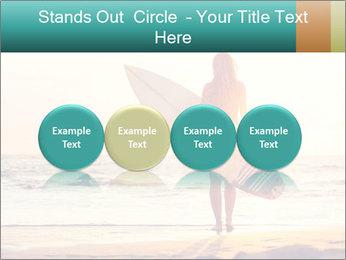 0000085222 PowerPoint Template - Slide 76