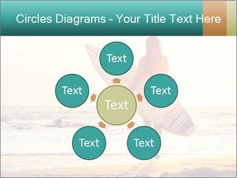 0000085222 PowerPoint Template - Slide 78
