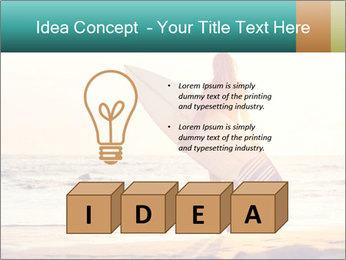 0000085222 PowerPoint Template - Slide 80