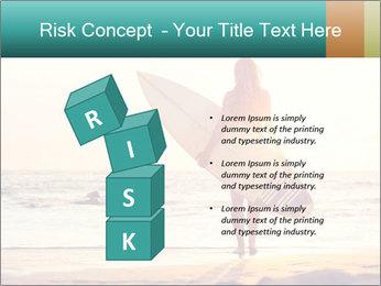 0000085222 PowerPoint Template - Slide 81