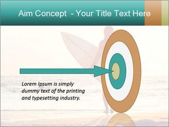 0000085222 PowerPoint Template - Slide 83