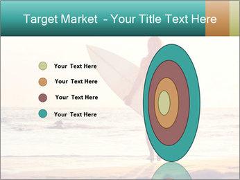 0000085222 PowerPoint Template - Slide 84