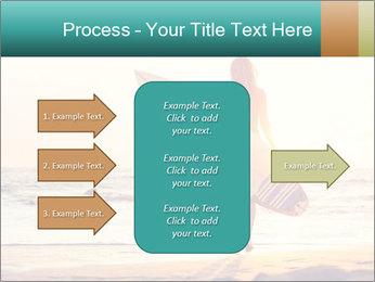 0000085222 PowerPoint Template - Slide 85