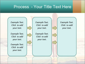 0000085222 PowerPoint Template - Slide 86