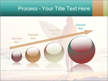 0000085222 PowerPoint Template - Slide 87