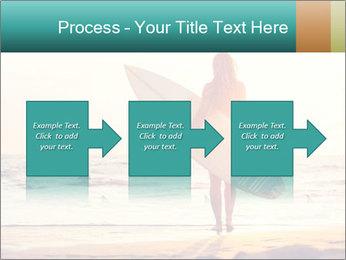 0000085222 PowerPoint Template - Slide 88