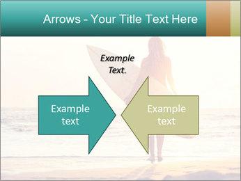 0000085222 PowerPoint Template - Slide 90