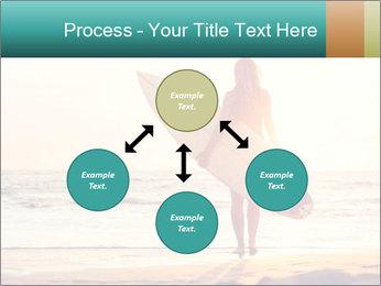 0000085222 PowerPoint Template - Slide 91