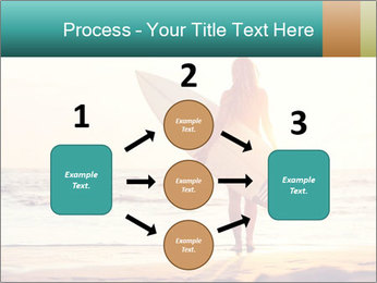 0000085222 PowerPoint Template - Slide 92