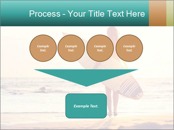 0000085222 PowerPoint Template - Slide 93