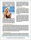 0000085222 Word Template - Page 4
