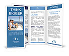 0000085223 Brochure Templates