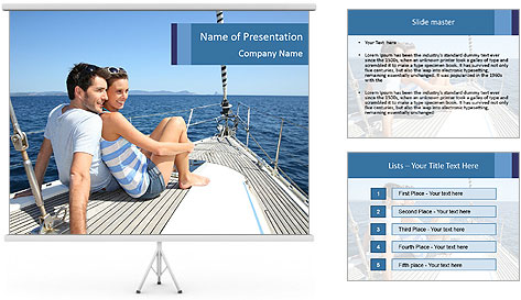 0000085223 PowerPoint Template