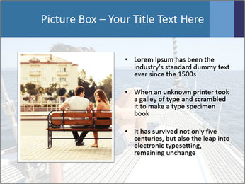 0000085223 PowerPoint Templates - Slide 13
