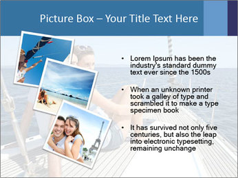 0000085223 PowerPoint Templates - Slide 17