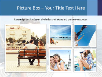 0000085223 PowerPoint Templates - Slide 19