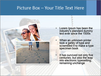 0000085223 PowerPoint Templates - Slide 20