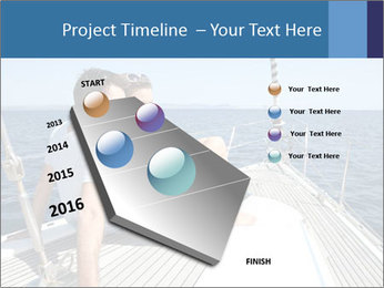 0000085223 PowerPoint Templates - Slide 26