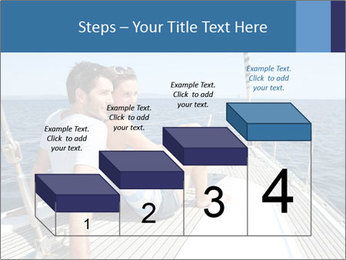 0000085223 PowerPoint Templates - Slide 64