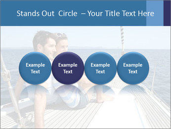 0000085223 PowerPoint Templates - Slide 76