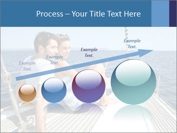 0000085223 PowerPoint Templates - Slide 87