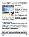 0000085223 Word Template - Page 4