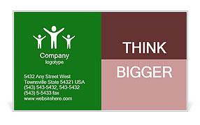 0000085224 Business Card Templates