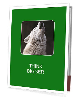 0000085224 Presentation Folder