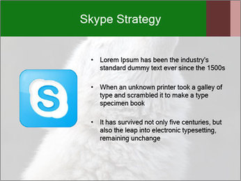 0000085224 PowerPoint Template - Slide 8