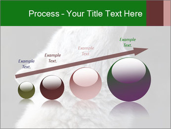 0000085224 PowerPoint Template - Slide 87