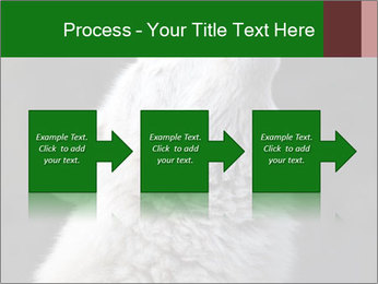 0000085224 PowerPoint Template - Slide 88