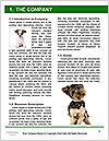 0000085224 Word Template - Page 3