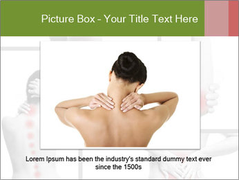 0000085225 PowerPoint Template - Slide 15
