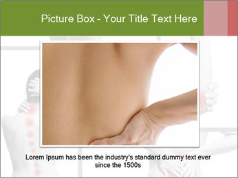 0000085225 PowerPoint Template - Slide 16