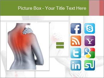 0000085225 PowerPoint Template - Slide 21
