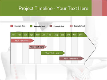 0000085225 PowerPoint Template - Slide 25