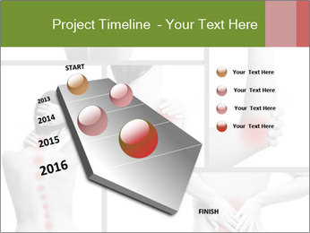 0000085225 PowerPoint Template - Slide 26