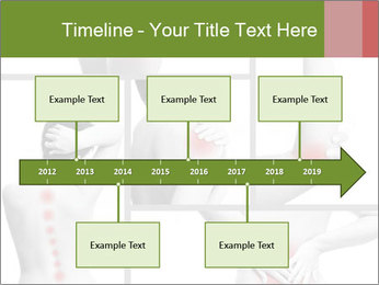0000085225 PowerPoint Template - Slide 28