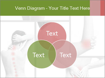 0000085225 PowerPoint Template - Slide 33