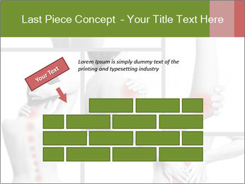 0000085225 PowerPoint Template - Slide 46
