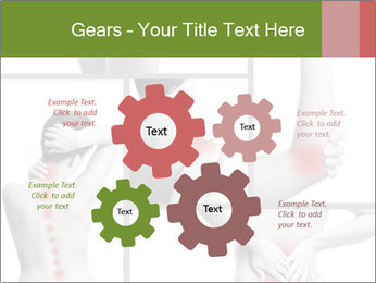 0000085225 PowerPoint Template - Slide 47