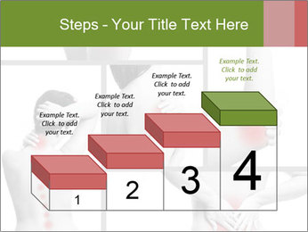 0000085225 PowerPoint Template - Slide 64