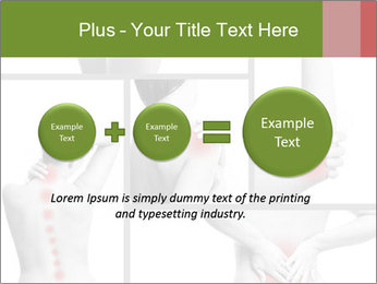 0000085225 PowerPoint Template - Slide 75