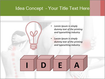 0000085225 PowerPoint Template - Slide 80