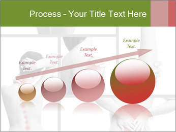 0000085225 PowerPoint Template - Slide 87