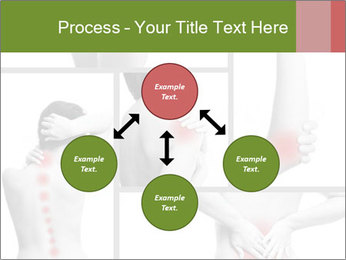 0000085225 PowerPoint Template - Slide 91