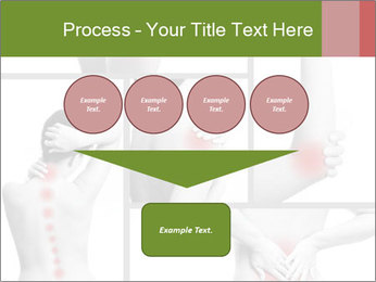 0000085225 PowerPoint Template - Slide 93
